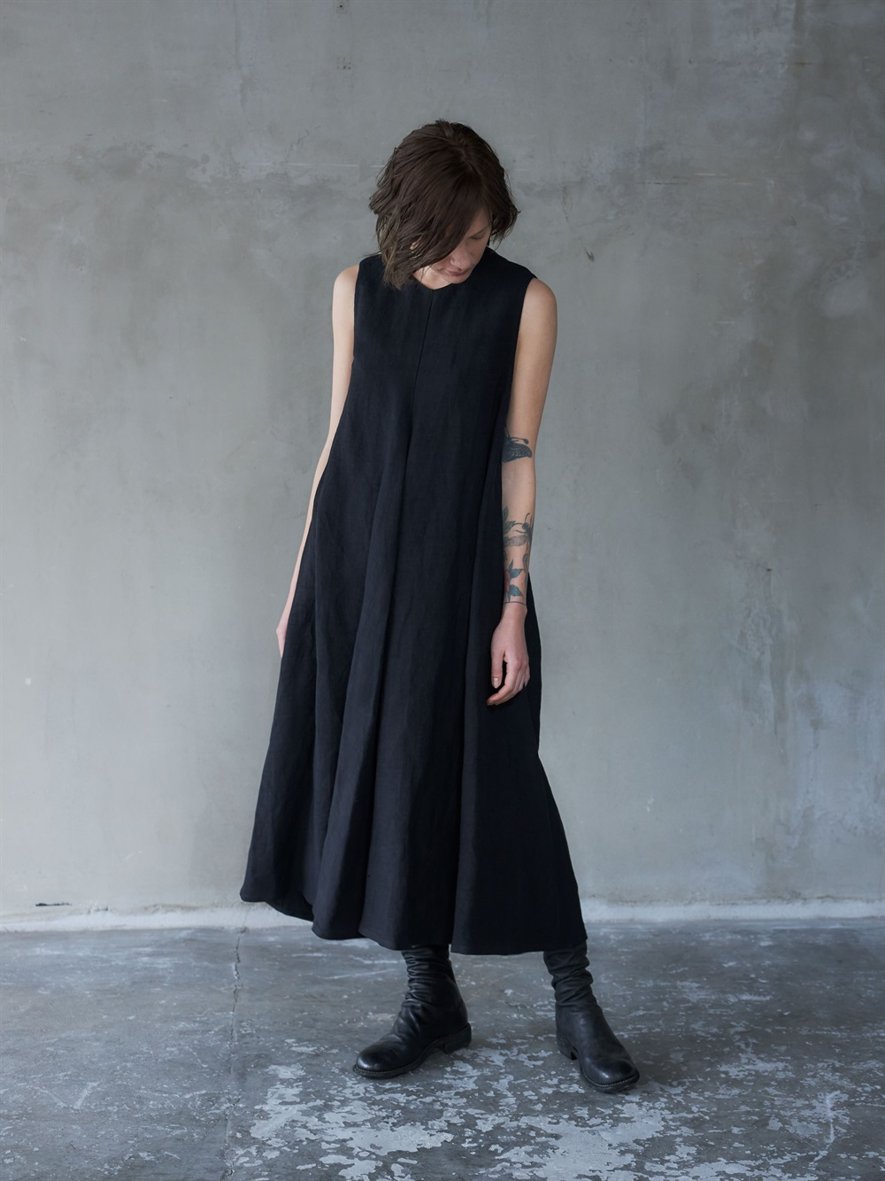 Back button OnePiece